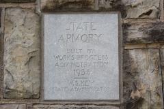 Hominy_Armory