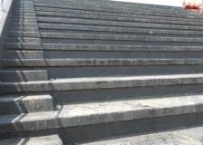 Gray-High-School-Grandstands-225x225