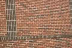 Irving-School-Brickwork