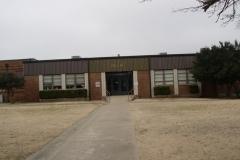 Irving-School