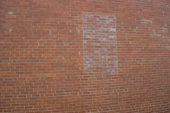 State-Center-Gym-Bricked-Window