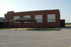 State-Center-Middle-School-Gym