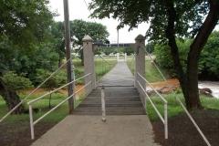 kingfisher_park_bridge