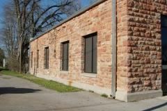 Lindsay-Community-Center-West-Side