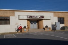 Luther-Lions-300x225