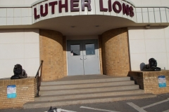 Luther-Lions-Entrance