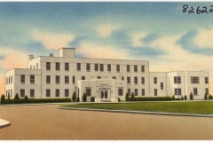 Northwest_Community_Hospital,_Mooreland,_Oklahoma_(82622)