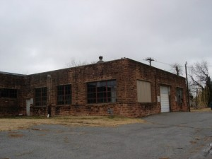 Chickasha-OK-City-Warehouse-300x225