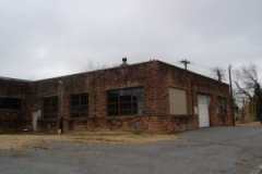 Chickasha-OK-City-Warehouse-300x225