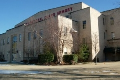 Oklahoma-National-Guard-Armory-from-Northwest-300x225