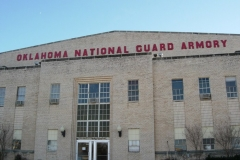 Oklahoma-National-Guard-Armory