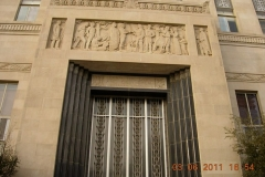Oklahoma-City-Count-Courthouse-Bas-Relief