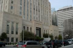Oklahoma-City-County-Courthouse