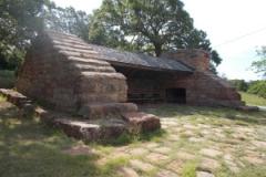 Picnic-pavilion-300x225