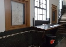US-Post-Office-Courthouse-Interior-225x225