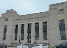 United-States-Post-Office-Courthouse-in-Ada-Oklahoma-225x225