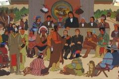 mural4-large
