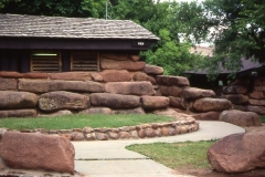 Quartz-Mountain-State-Park-Facilities