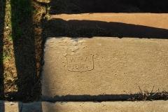 WPA-Sidewalk-Stamp-Memorial-Park-2
