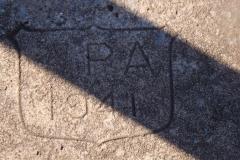 WPA-Sidewalk-Stamp-Memorial-Park-3