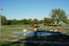 WPA-Sidewalks-Memorial-Park