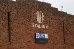 Taft-Stadium-2-300x225