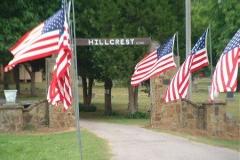 hillcrestgate