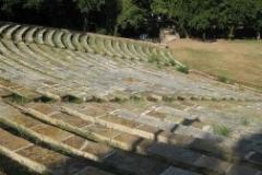 Wintersmith-Park-Amphitheater-300x168