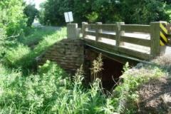 Guthrie-OK-WPA-Bridge-300x225