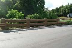 WPA-Bridge-Looking-Northwest